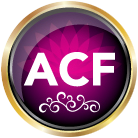 Asian Catering Federation logo