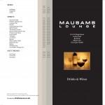 Mausams-Wine-List-1