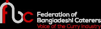 Federation of Bangladeshi Caterers UK