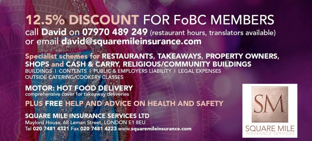 Square-Mile-membership-benefits