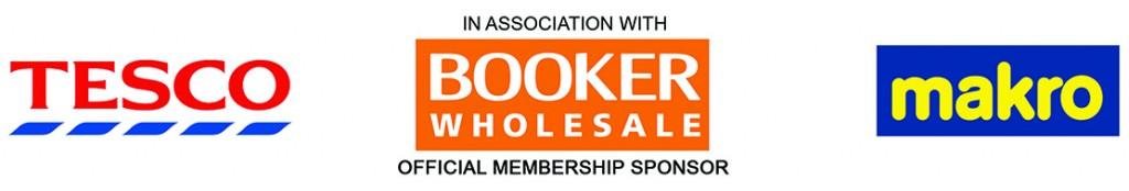 Tesco-Booker-Header-Banner