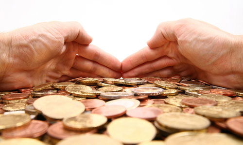 ACF and Booker offer cashback scheme for member