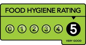 FoodHygieneLogo_Ratings5-2