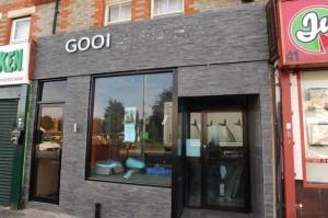 Gooi-Nara