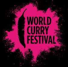 curryfest
