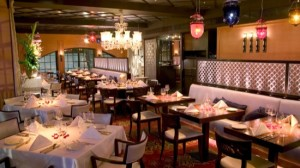 veeraswamy_indian_restaurant_piccadilly_circus_03