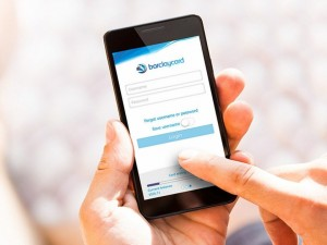 Barclaycard-Android-app-840x630