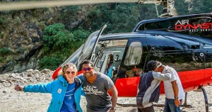 Helicopter-Nepal-Tour-2