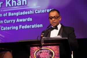 Yawar Khan