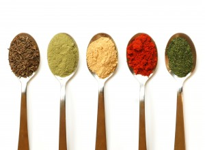 spices_2