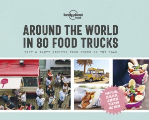 Around_the_World_in_80_Food_Trucks_1.9781788681315.browse.0