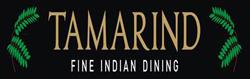 tamarind-Logo